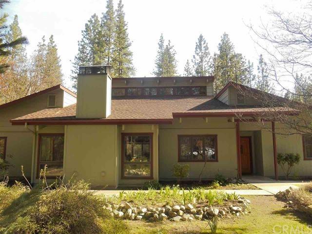 200 Patterson Creek Road - Photo 1