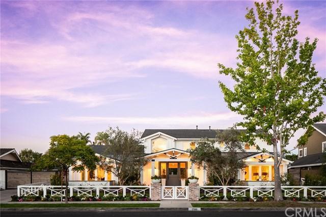 1700 Highland Drive, Newport Beach, CA 92660 (#301120516) :: Coldwell Banker Residential Brokerage