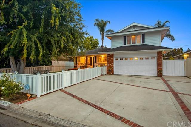 20112 Spruce Avenue, Newport Beach, CA 92660 (#301121036) :: Coldwell Banker Residential Brokerage