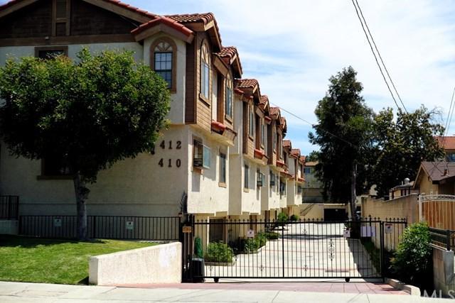 412 Pomelo Avenue - Photo 1
