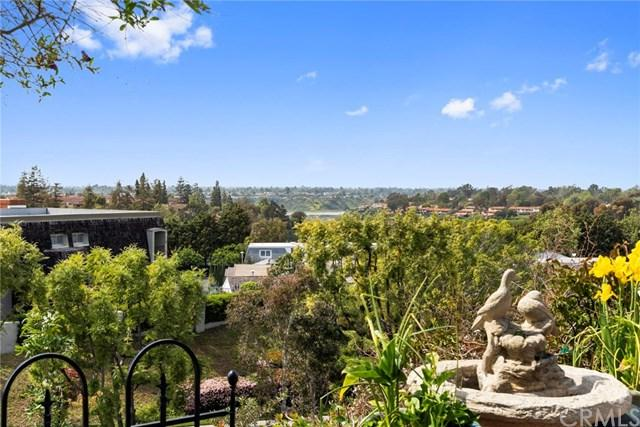 7 Rue Cannes, Newport Beach, CA 92660 (#301121147) :: Coldwell Banker Residential Brokerage