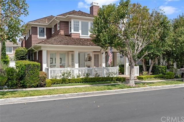 4 Edgewood Drive, Newport Beach, CA 92660 (#301121148) :: Coldwell Banker Residential Brokerage