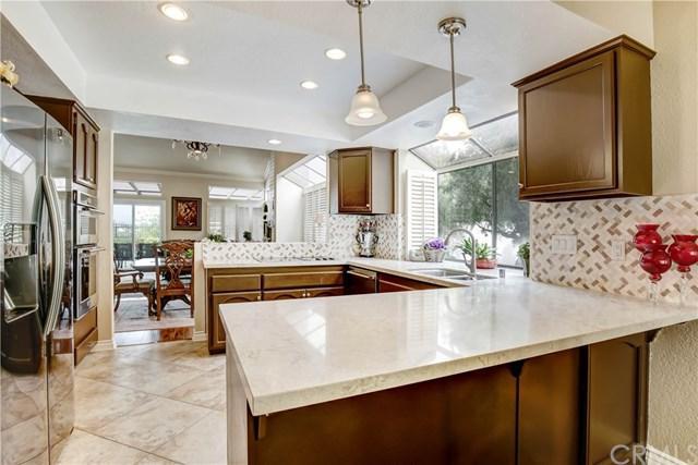 16292 Avenida Suavidad, San Diego, CA 92128 (#301122014) :: Coldwell Banker Residential Brokerage