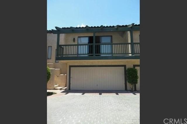 28525 Vista Tierra, Rancho Palos Verdes, CA 90275 (#301122762) :: Whissel Realty