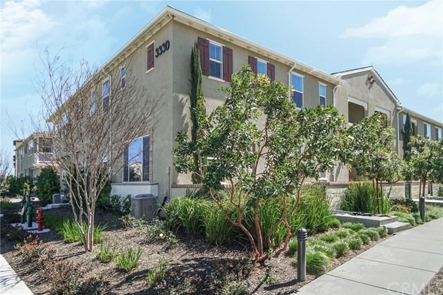 3330 Yountville Drive - Photo 1
