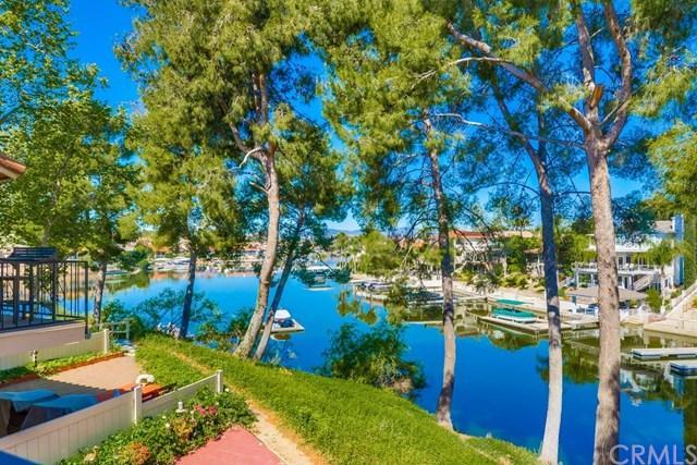 24311 Canyon Lake Drive - Photo 1