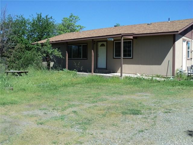 2633 Oro Garden Ranch Road - Photo 1