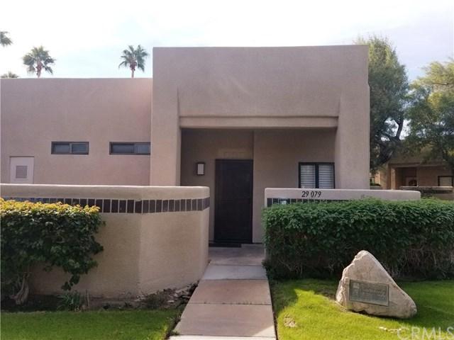 29079 Isleta Court, Desert Hot Springs, CA 92234 (#301184911) :: Whissel Realty