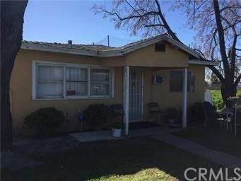 141 E Dumas Street, San Bernardino, CA 92408 (#301242138) :: Ascent Real Estate, Inc.