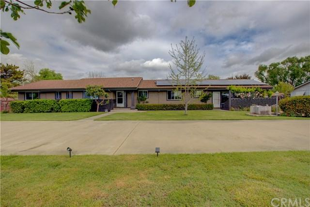 2353 W State Highway 140, Merced, CA 95341 (#301242670) :: Coldwell Banker Residential Brokerage