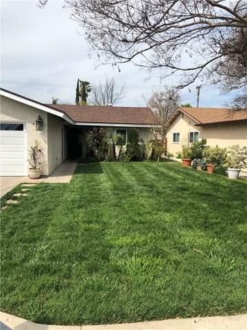 843 Ventura Avenue, Simi Valley, CA 93065 (#301243433) :: Coldwell Banker Residential Brokerage