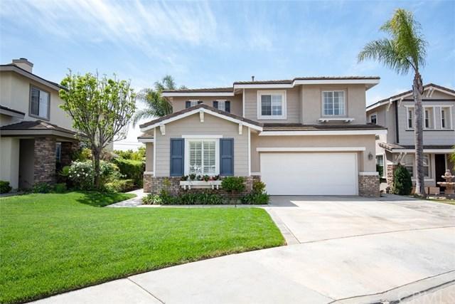 24316 Park Haven Lane, Lomita, CA 90717 (#301264526) :: Ascent Real Estate, Inc.