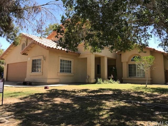 1100 Camilia Street, Calexico, CA 92231 (#301424502) :: Coldwell Banker Residential Brokerage