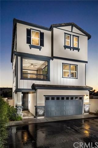 2537 W Lugaro Lane, Anaheim, CA 92801 (#301447438) :: Coldwell Banker Residential Brokerage