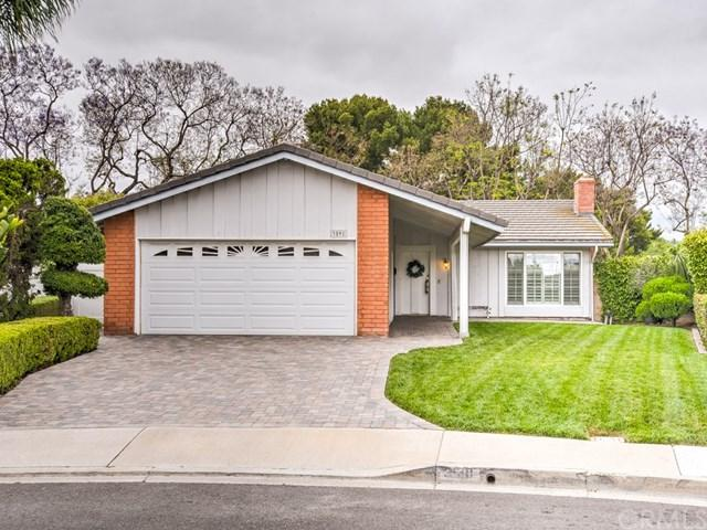 3591 Pecan Street, Irvine, CA 92606 (#301484793) :: Cane Real Estate
