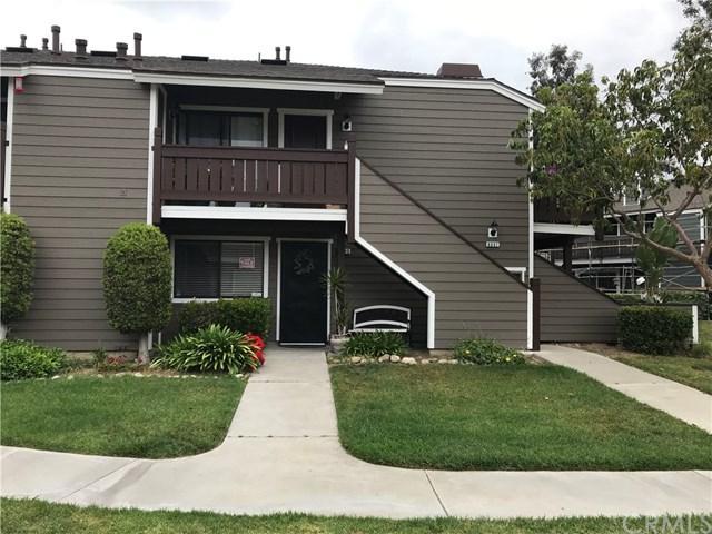 6095 Terrace Lane - Photo 1