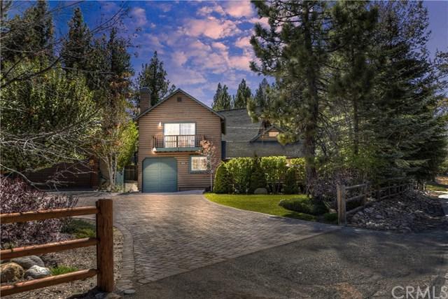 40341 Lakeview Drive - Photo 1