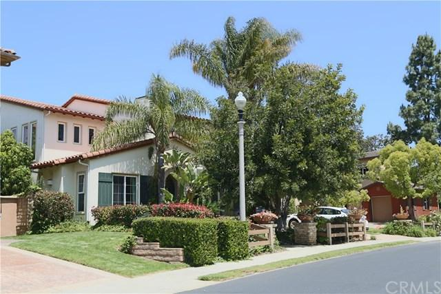 Address Not Published, Simi Valley, CA 93065 (#301528977) :: Coldwell Banker Residential Brokerage