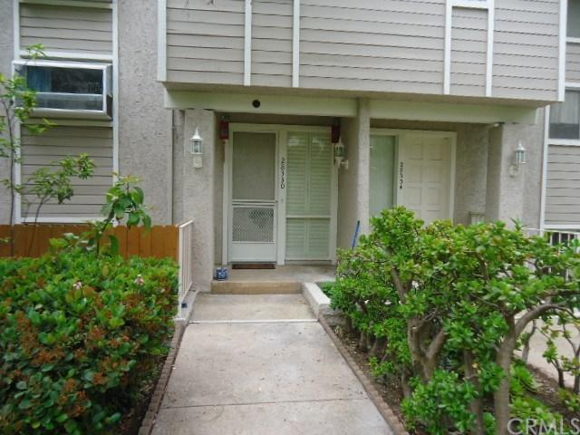 28330 Rey De Copas Lane, Malibu, CA 90265 (#301529005) :: Coldwell Banker Residential Brokerage