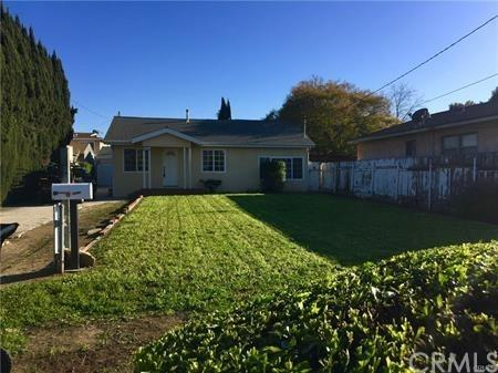 2456 248th Street, Lomita, CA 90717 (#301529056) :: Ascent Real Estate, Inc.