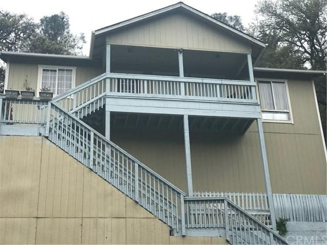 7083 Butte Street, Nice, CA 95464 (#301529128) :: The Yarbrough Group
