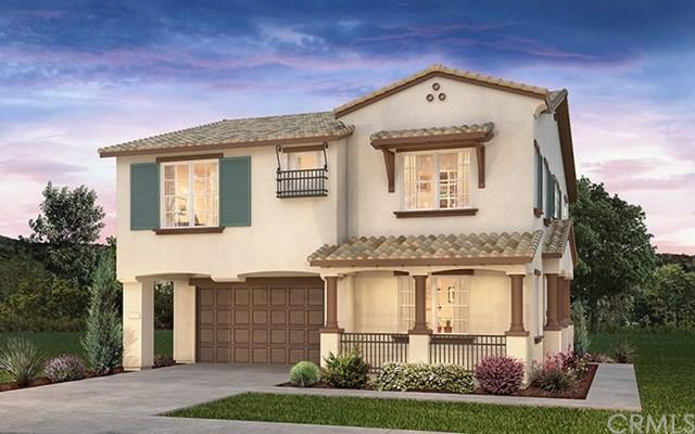 13878 Old Mill Ave, Chino, CA 91708 (#301530069) :: Ascent Real Estate, Inc.