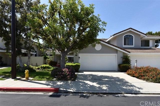 66 Coral Lake, Irvine, CA 92614 (#301531092) :: Ascent Real Estate, Inc.