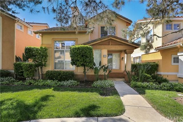 3 Chiaro, Irvine, CA 92606 (#301531911) :: Cane Real Estate