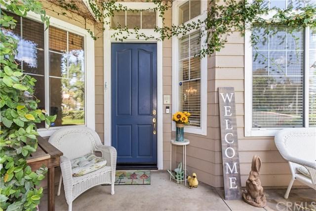 21401 Silvertree Lane, Rancho Santa Margarita, CA 92679 (#301532003) :: Coldwell Banker Residential Brokerage