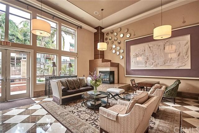 100 S Alameda #357, Los Angeles, CA 90012 (#301532206) :: Coldwell Banker Residential Brokerage