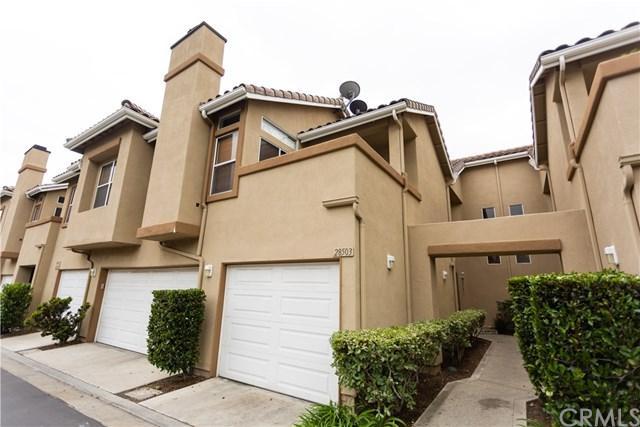28503 Klondike Drive, Trabuco Canyon, CA 92679 (#301532555) :: Coldwell Banker Residential Brokerage