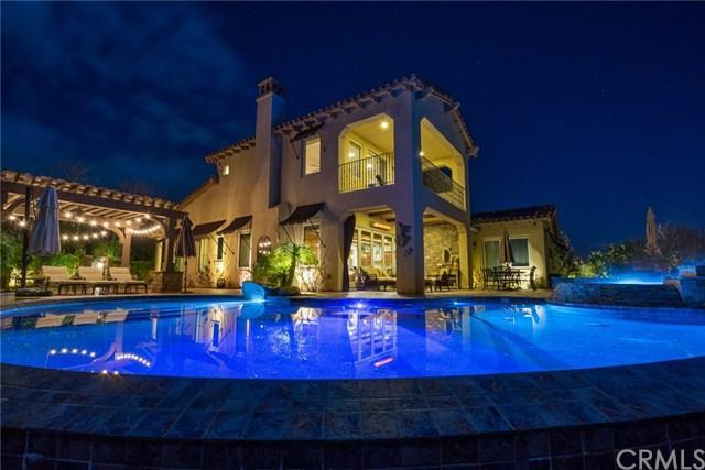 1858 Marci Way, Fallbrook, CA 92028 (#301532876) :: Ascent Real Estate, Inc.
