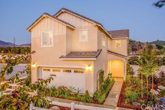 35107 Persano Place, Fallbrook, CA 92028 (#301532973) :: Ascent Real Estate, Inc.