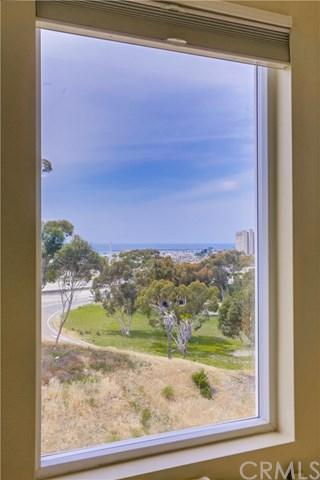 815 Harbor Cliff #246 Way #246, Oceanside, CA 92054 (#301533044) :: Whissel Realty