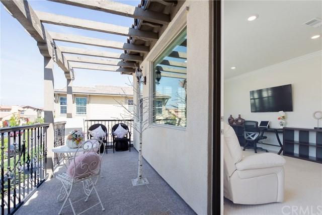 128 Calderon, Irvine, CA 92618 (#301533561) :: Pugh | Tomasi & Associates