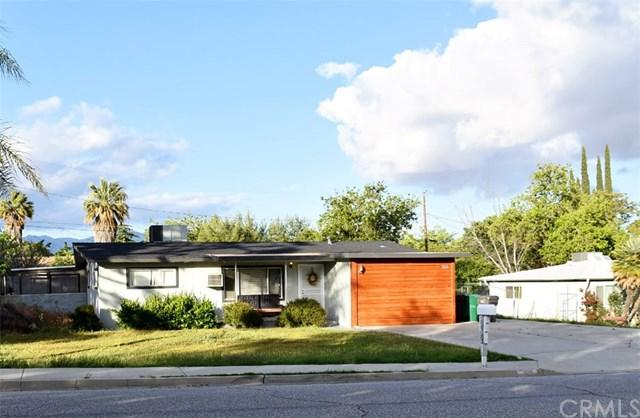 248 N 22nd Street, Banning, CA 92220 (#301533652) :: Ascent Real Estate, Inc.