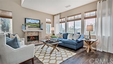 15 Spoon Lane, Coto De Caza, CA 92679 (#301533846) :: Coldwell Banker Residential Brokerage