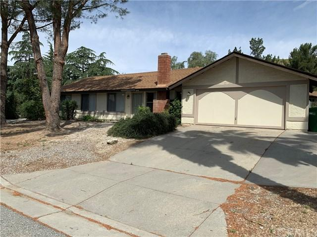 757 W Indian School Lane, Banning, CA 92220 (#301534029) :: Ascent Real Estate, Inc.