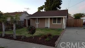 12219 Cambrian Court, Artesia, CA 90701 (#301534045) :: Coldwell Banker Residential Brokerage
