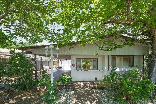 3206 Lakeshore Boulevard, Nice, CA 95464 (#301534156) :: The Yarbrough Group