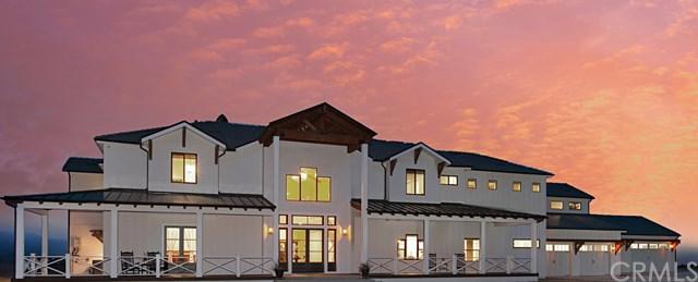 33963 Linda Rosea Road, Temecula, CA 92592 (#301534485) :: Pugh | Tomasi & Associates