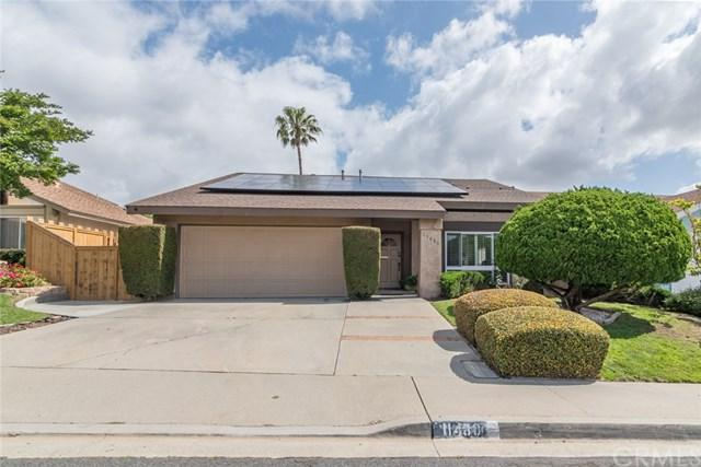 11480 Cabela Place, Rancho Bernardo (San Diego), CA 92127 (#301534513) :: Pugh   Tomasi & Associates