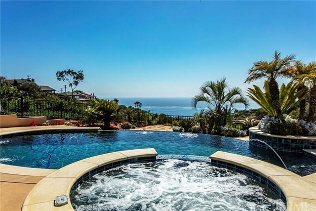6092 Avenida Chamnez, La Jolla, CA 92037 (#301534622) :: Cane Real Estate