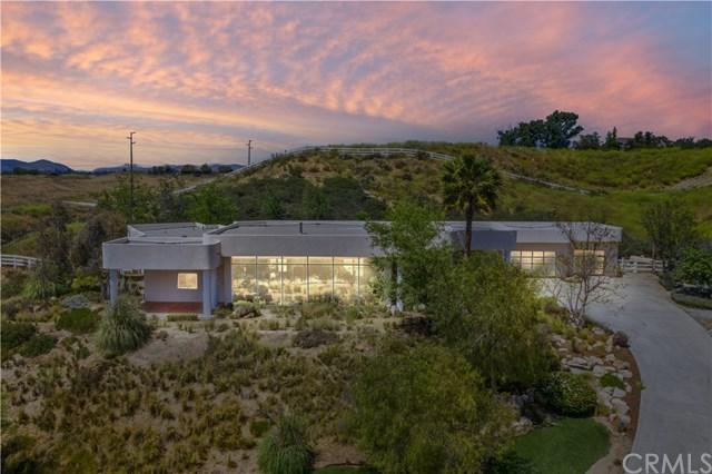 36990 Los Alamitos Drive, Temecula, CA 92592 (#301534779) :: Pugh | Tomasi & Associates