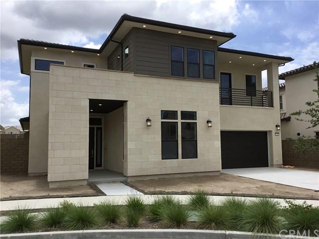 110 Crossover, Irvine, CA 92618 (#301534891) :: Pugh | Tomasi & Associates