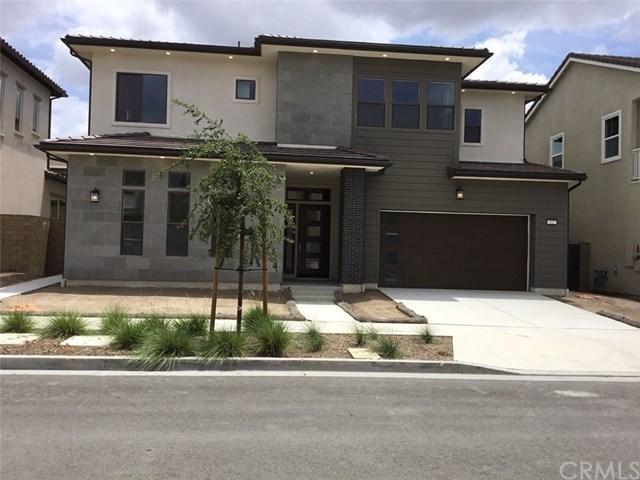 112 Crossover, Irvine, CA 92618 (#301534892) :: Pugh | Tomasi & Associates