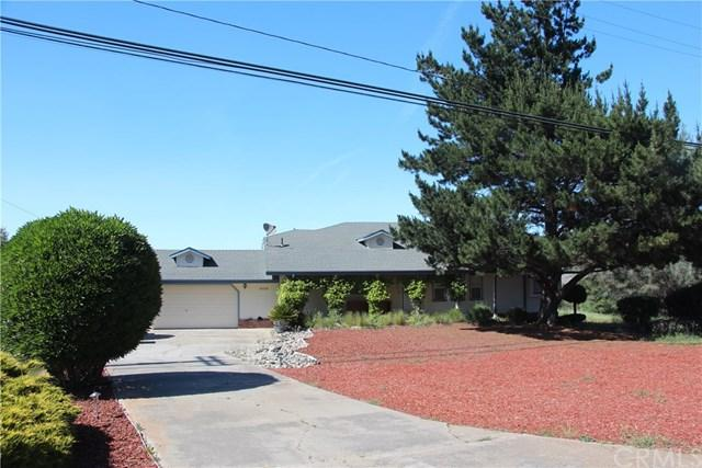 10710 Point Lakeview Road, Kelseyville, CA 95451 (#301534943) :: Ascent Real Estate, Inc.