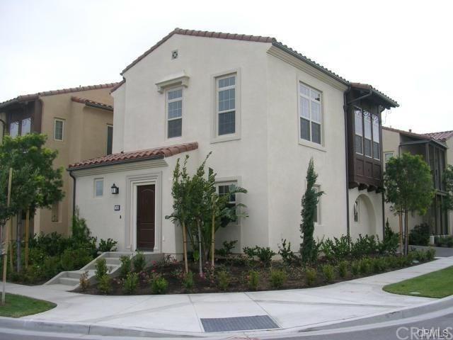 50 Pathway, Irvine, CA 92618 (#301534950) :: Pugh | Tomasi & Associates