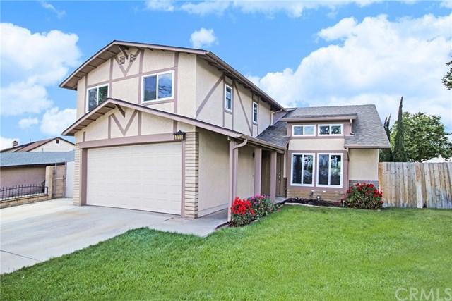 7700 Almeria Avenue, Fontana, CA 92336 (#301535098) :: Pugh | Tomasi & Associates