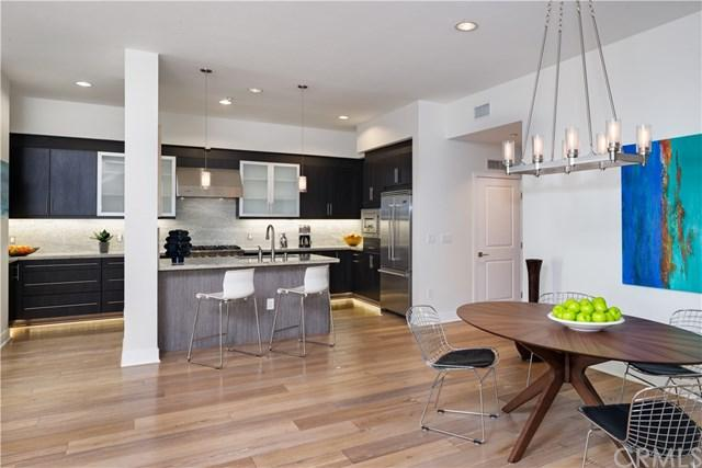 402 Rockefeller, Irvine, CA 92612 (#301535148) :: Pugh | Tomasi & Associates